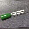 044 Olive Drab