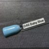 046 Baby Blue