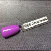 066 Jacaranda