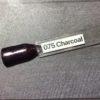 075 Charcoal