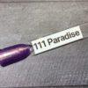 111 Paradise