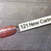 121 New Carina