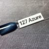 127 Azure