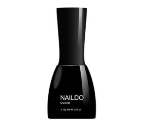 NAIL-DO BASE/TOP COATS