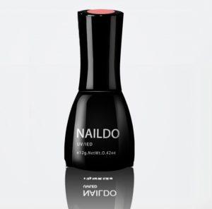 NAILDO Gel Polish System