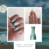 NAILDO – Blue Moon