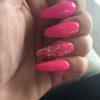 Opera Pink 2