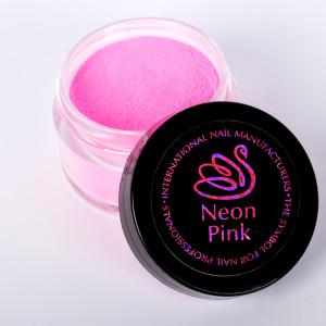 NL-NeonPink-300×300
