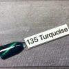 135 Turquoise1