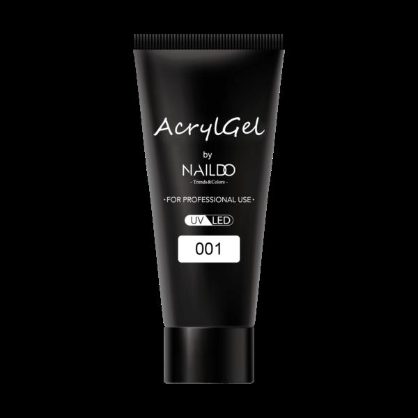 AcrylGel-001