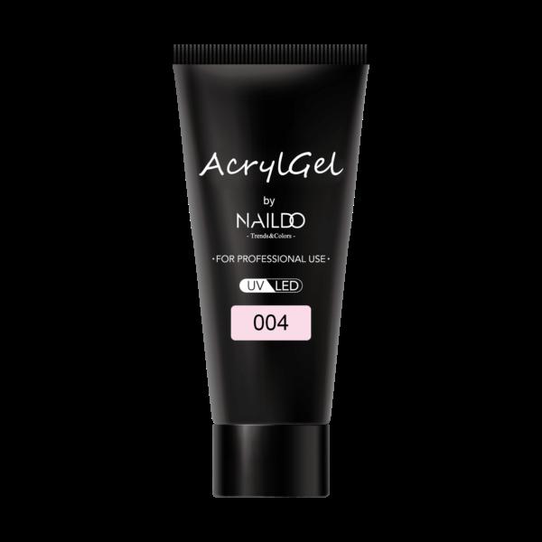 AcrylGel-004