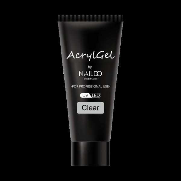 AcrylGel-Clear