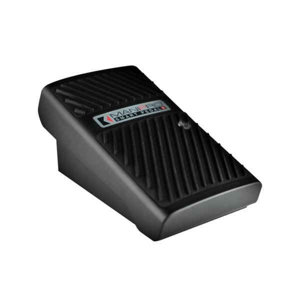 MP-SmartPedal_1400x