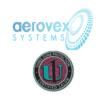 Aerovex
