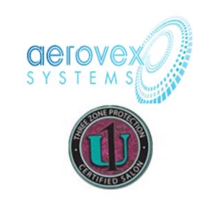 AEROVEX VENTILATION