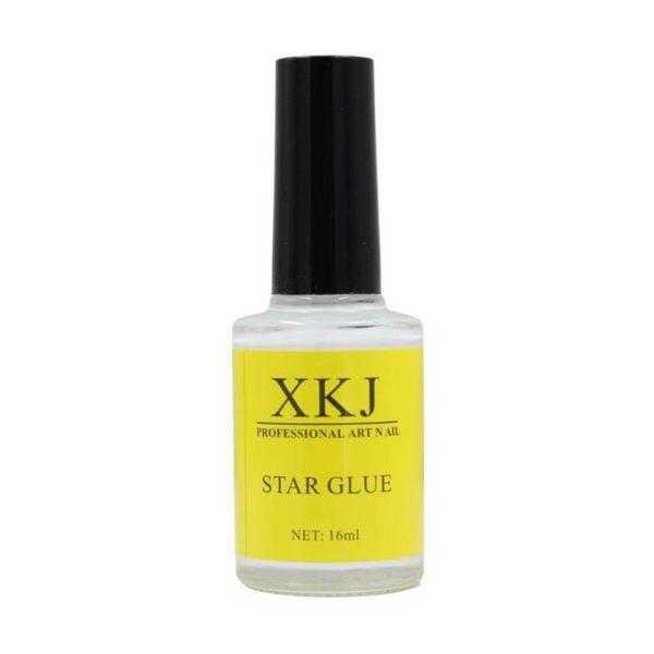 nail foil glue (002)