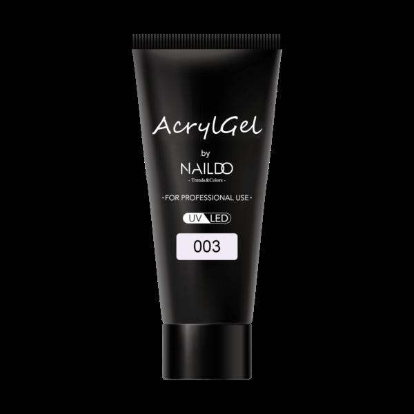 AcrylGel-003