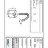 HA-SCC-G4-Spec-Sheet-pdf