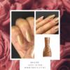 NAILDO – love letter