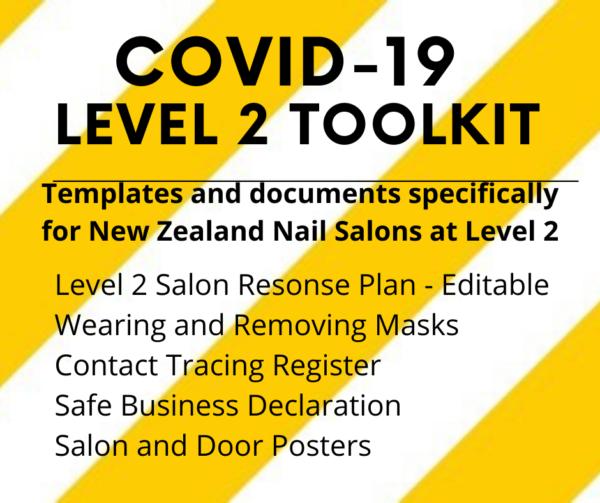 covid-19 l 2 toolkit (1)