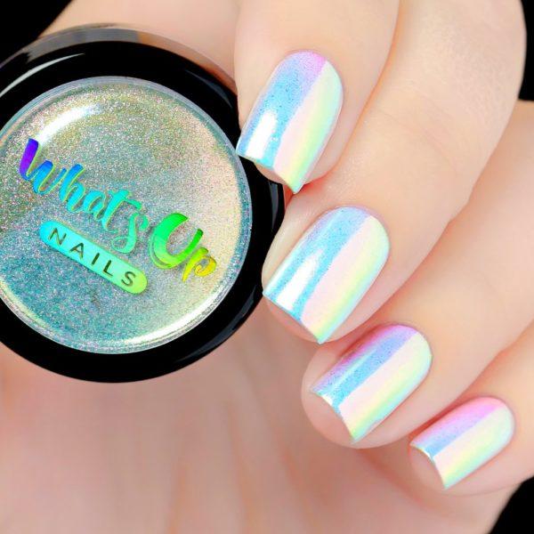whatsupnails-aurora-pigment-nails3_1024x1024
