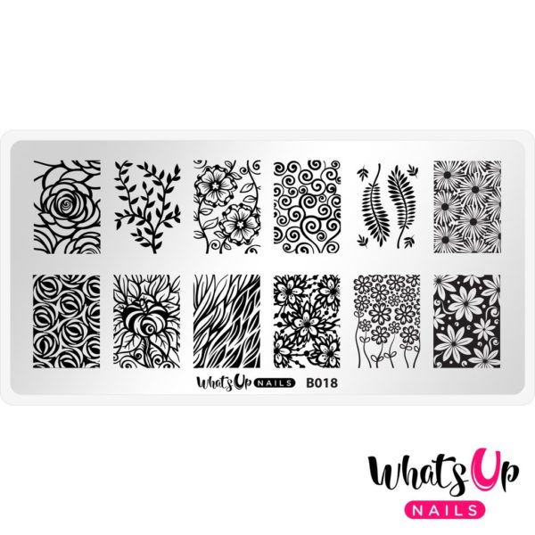 whatsupnails-b018-fields-of-flowers-stamping-plate_1024x1024