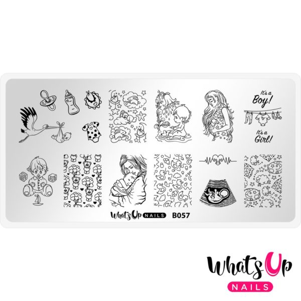 whatsupnails-b057-the-gift-of-life-stamping-plate_1024x1024