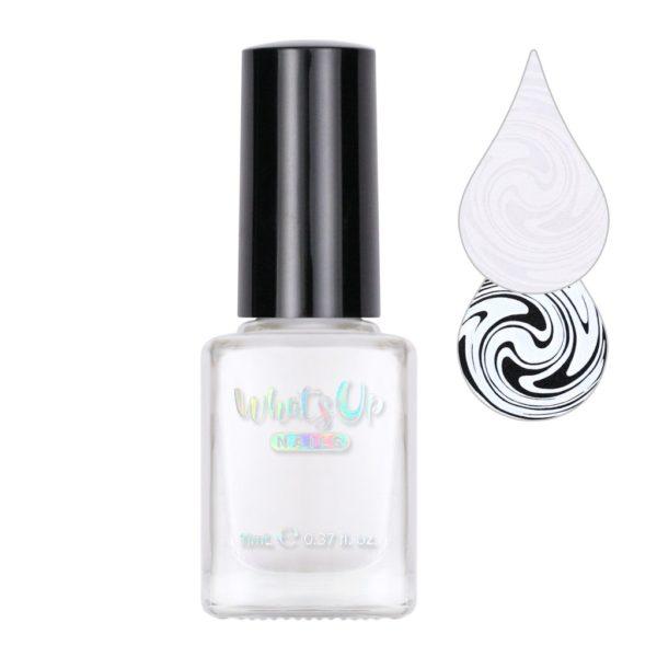 whatsupnails-blanc-my-mind-stamping-polish_1024x1024