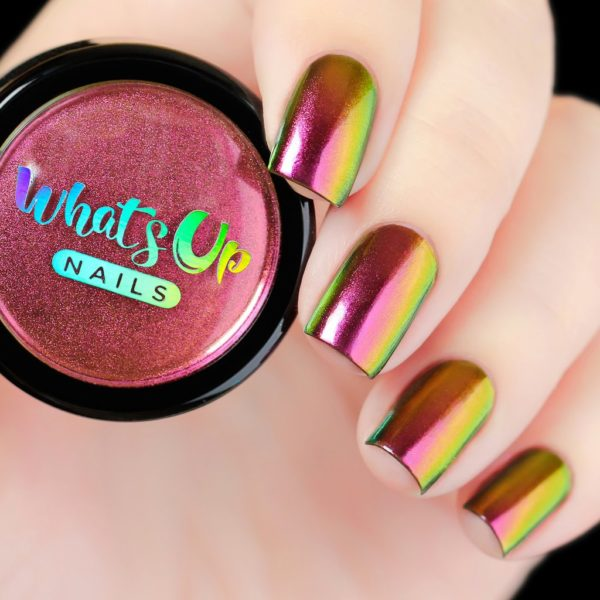 whatsupnails-fairy-powder-jar-nails_1024x1024