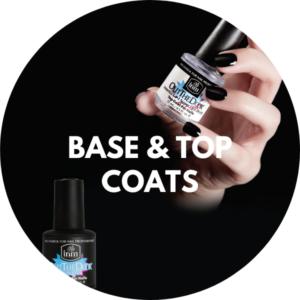 Base & Top Coats