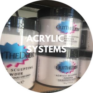 Acrylic Systems