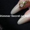 NAILDO AG Shimmer
