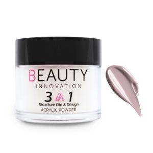 Beauty Innovation Acrylic Powder